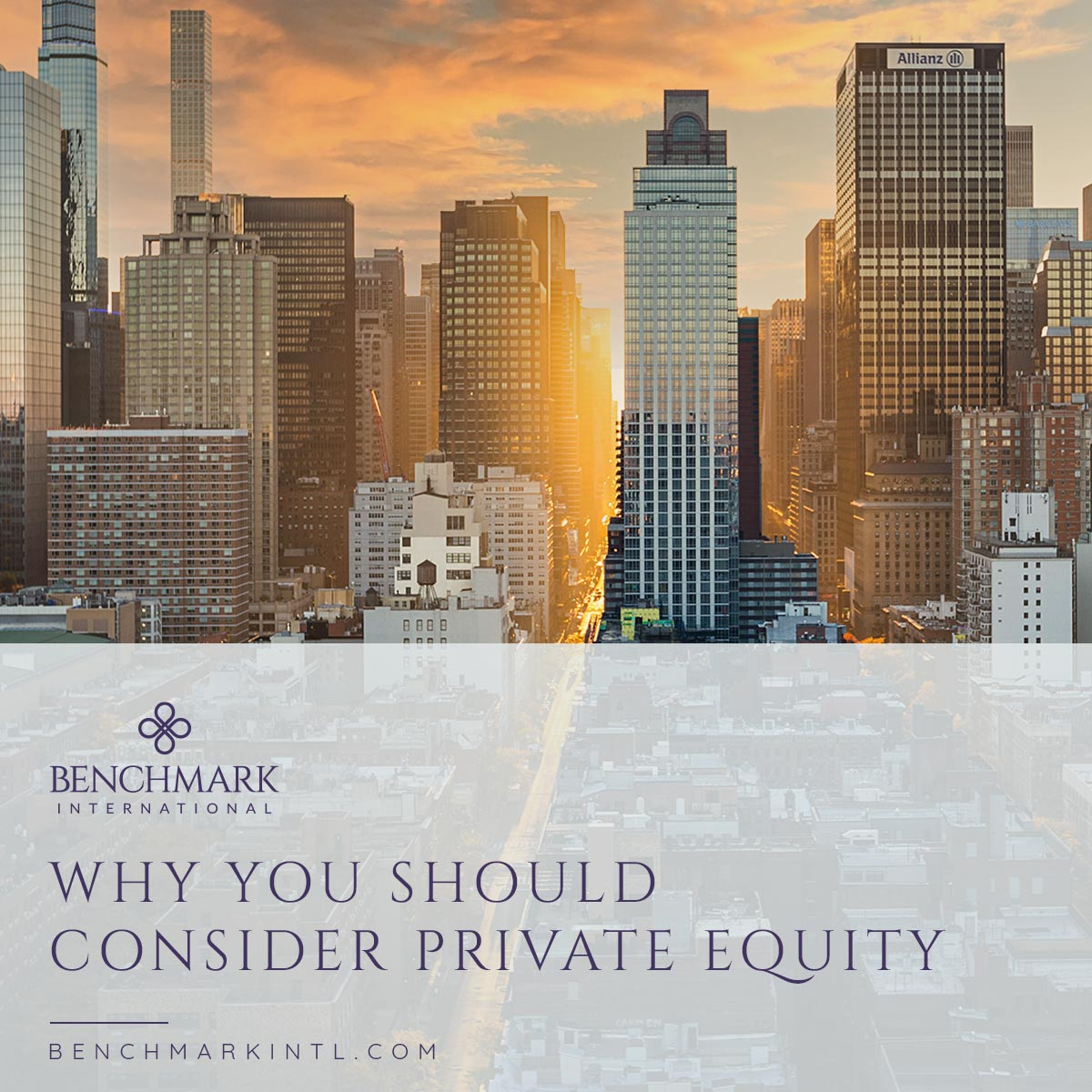 Why_You_Should_Consider_Private_Equity_Social