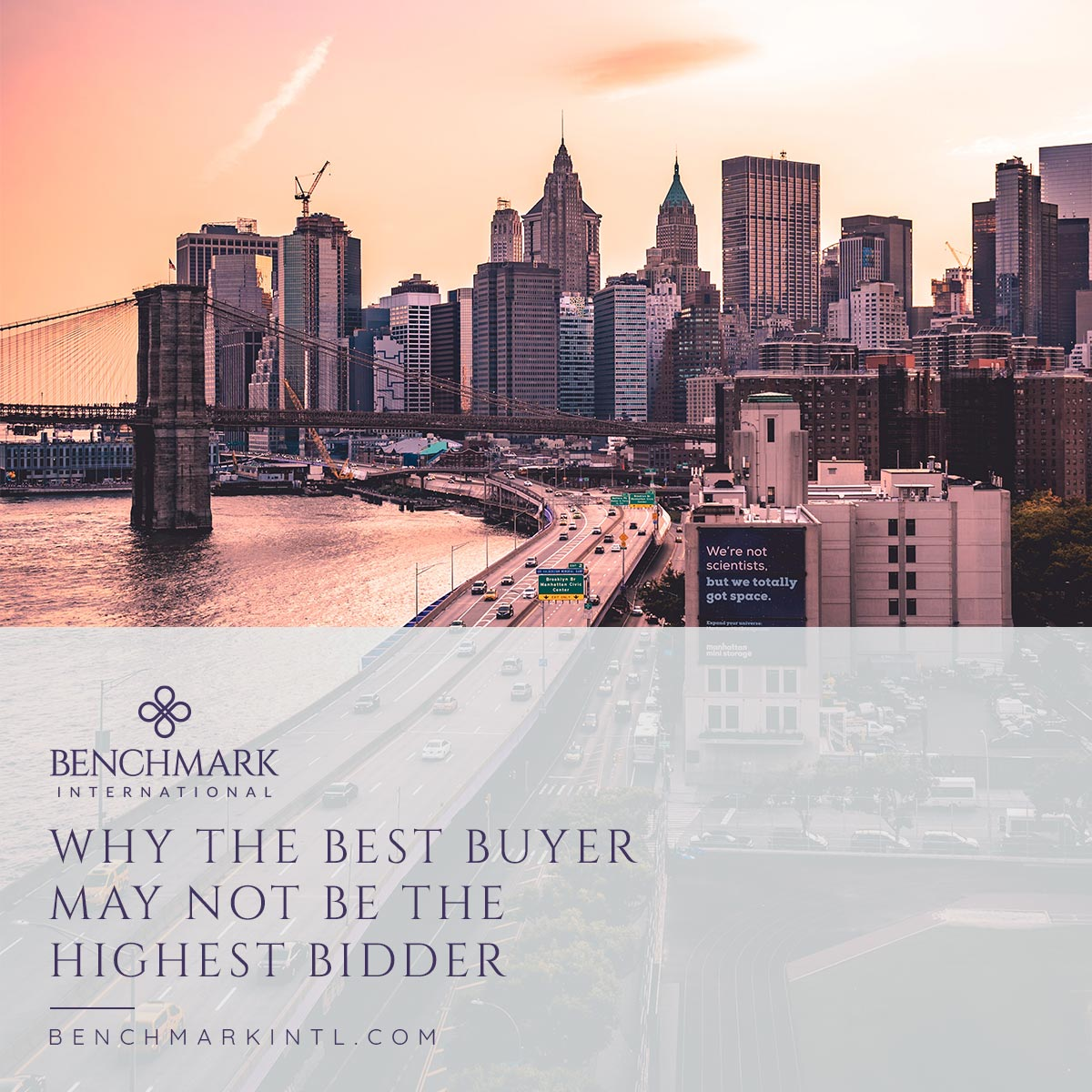 Why_the_Best_Buyer_May_Not_Be_the_Highest_Bidder(4)