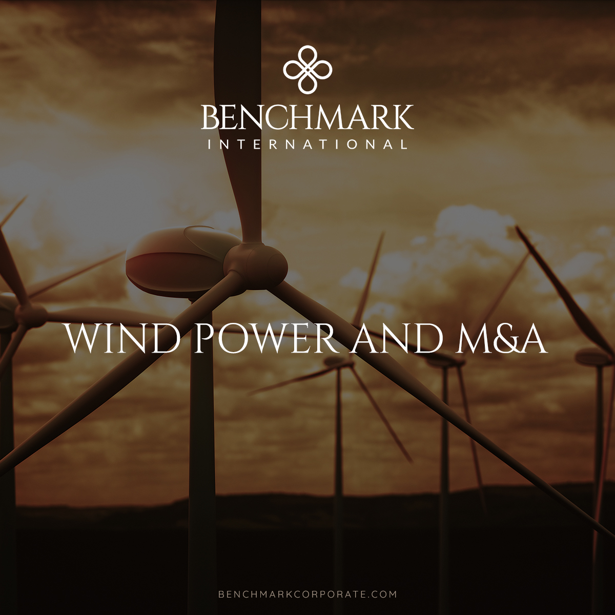 Wind_Power_Social
