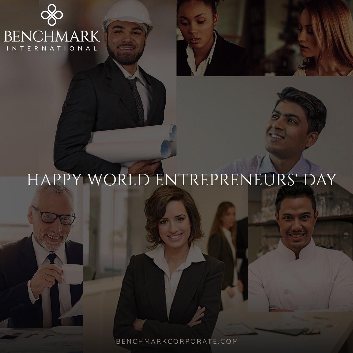 World-Entrepreneur-Day-Social