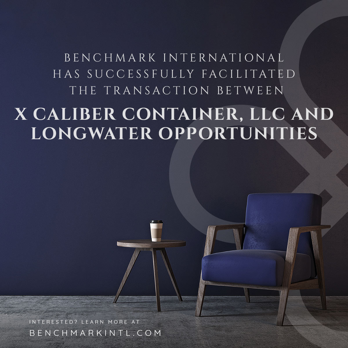 X_Caliber_Container_Social
