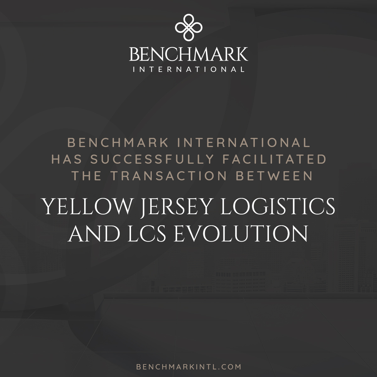 Yellow_Jersey_Logistics_and_LCS_Evolution-_Social