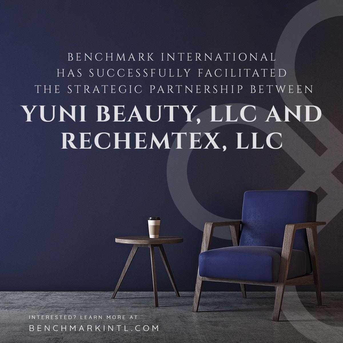 Yuni_Beauty_and_Rechemtex_Social(2)