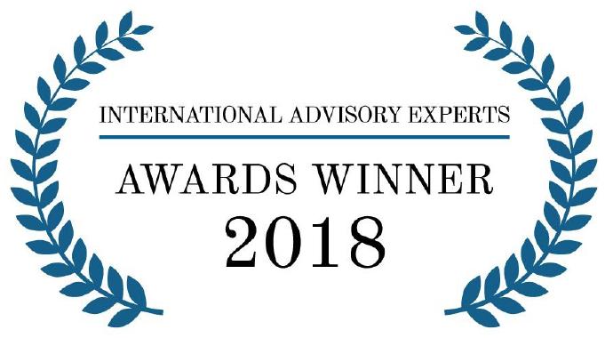 advisory-experts