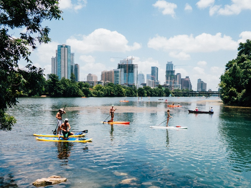 austin-texas-engineering-business-sold-success