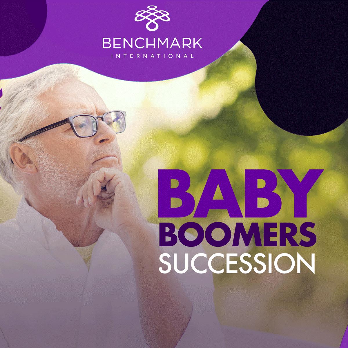 baby boomer 2