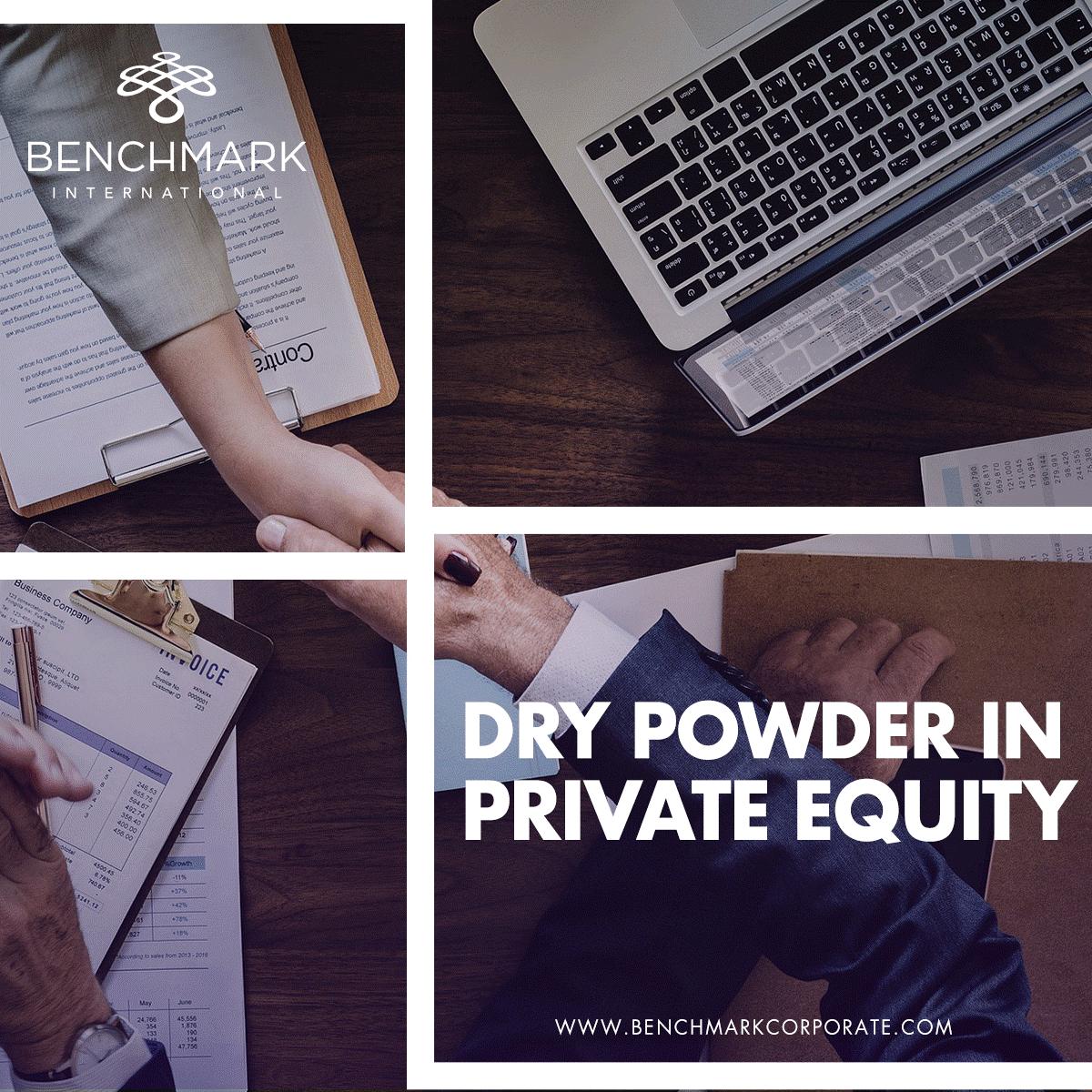 dry powder 2