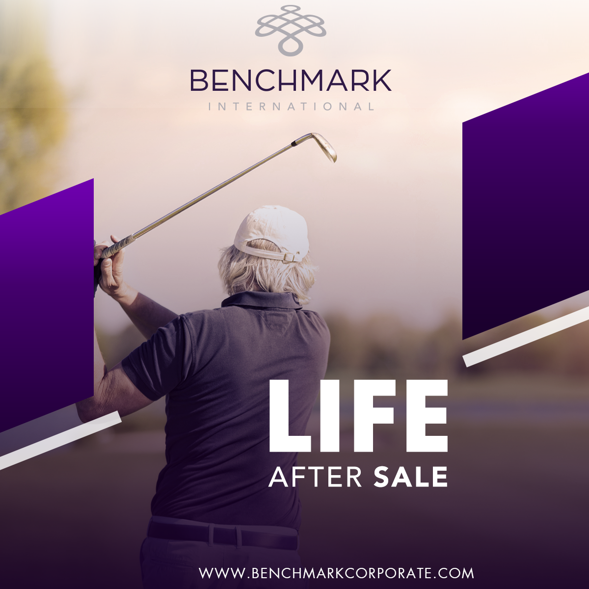 life after sale 2