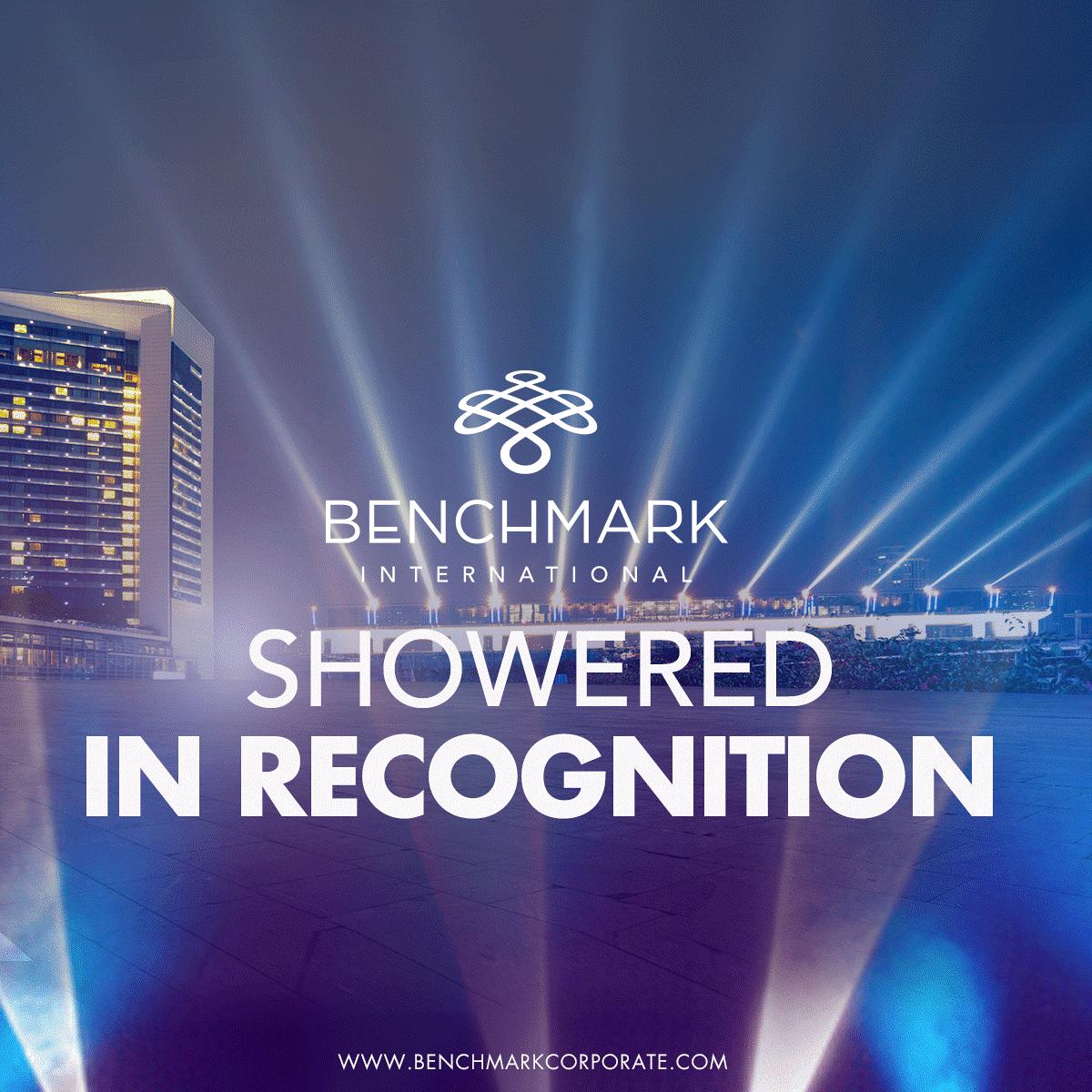 showered awards 2