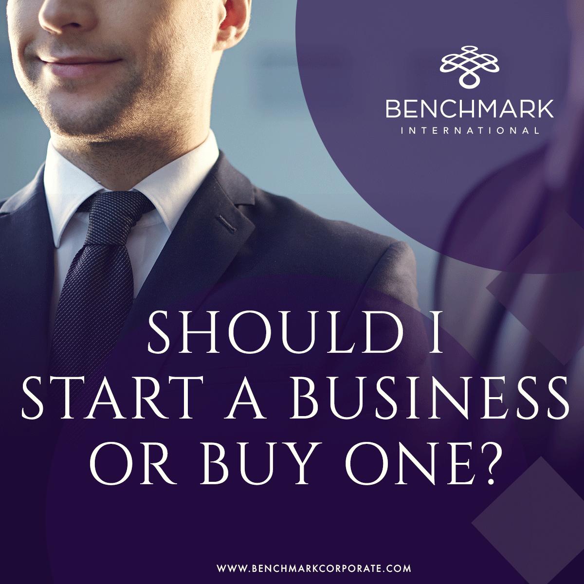start-business-or-buy-one-social