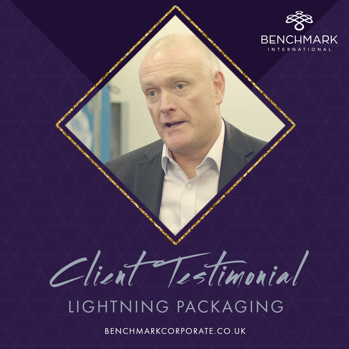 testimonial-social-image-lightning