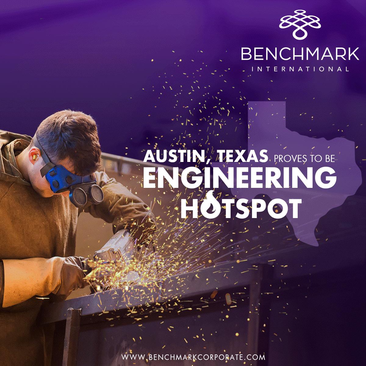 texas engineering 2