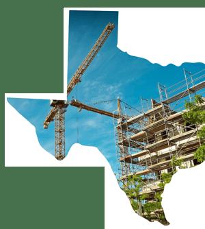 texas-construction