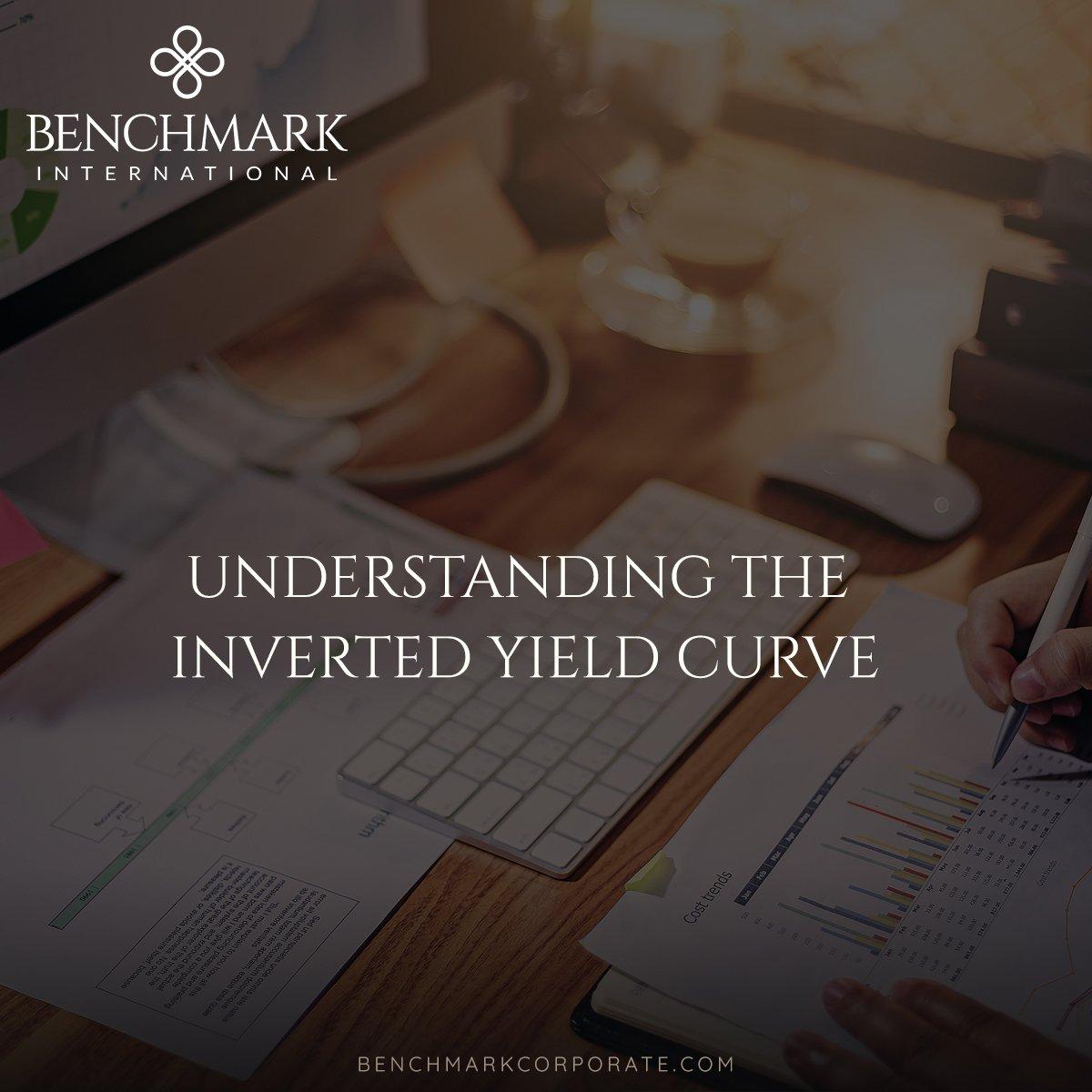 understanding-the-curve-social-1