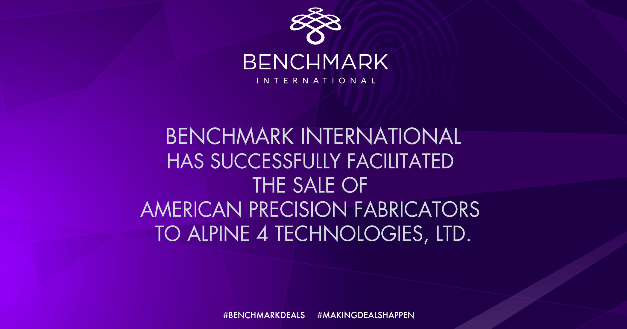 Benchmark---APF-Blog-Deals