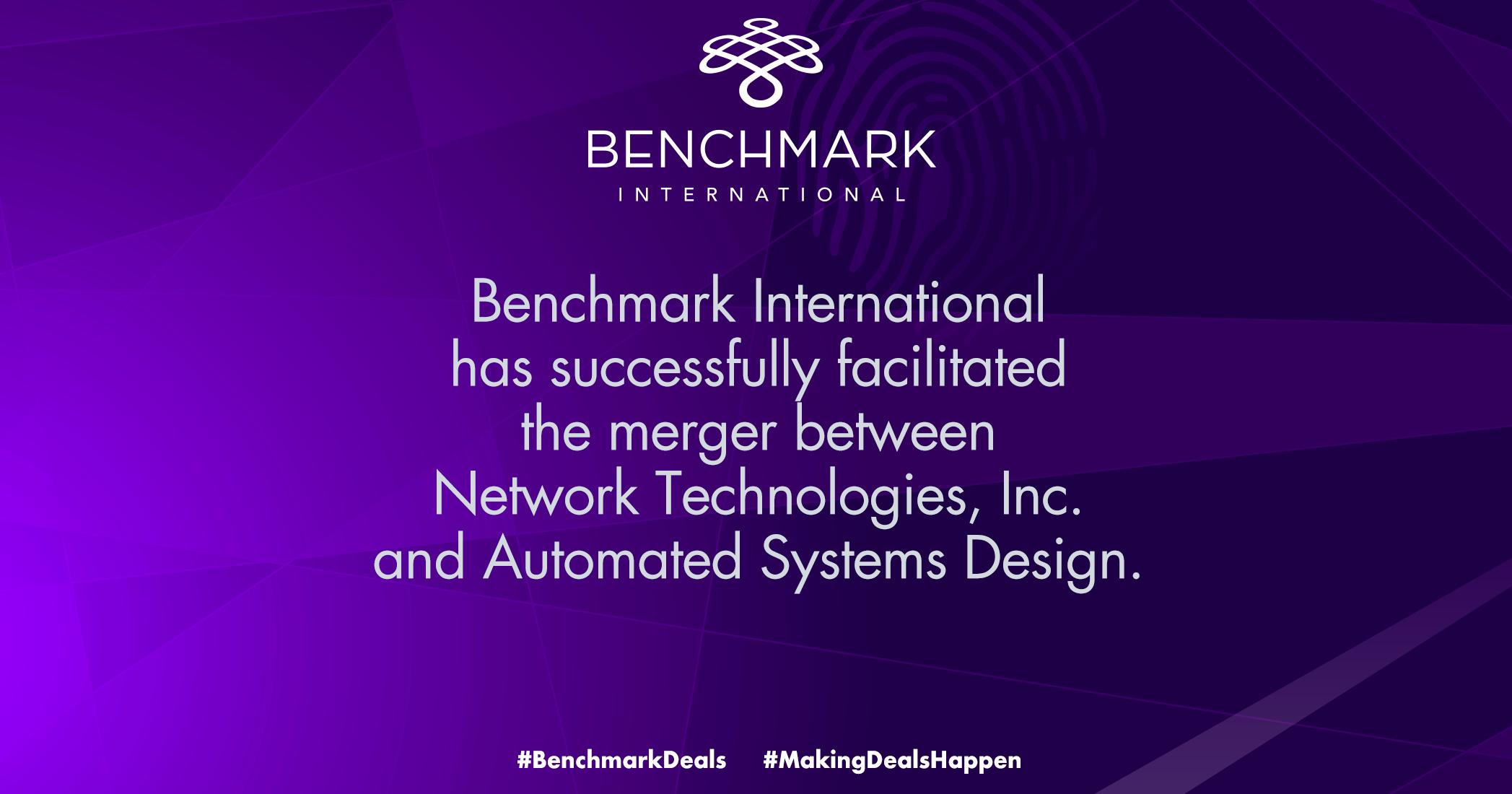 Benchmark-Deals_NTI_Blog-1
