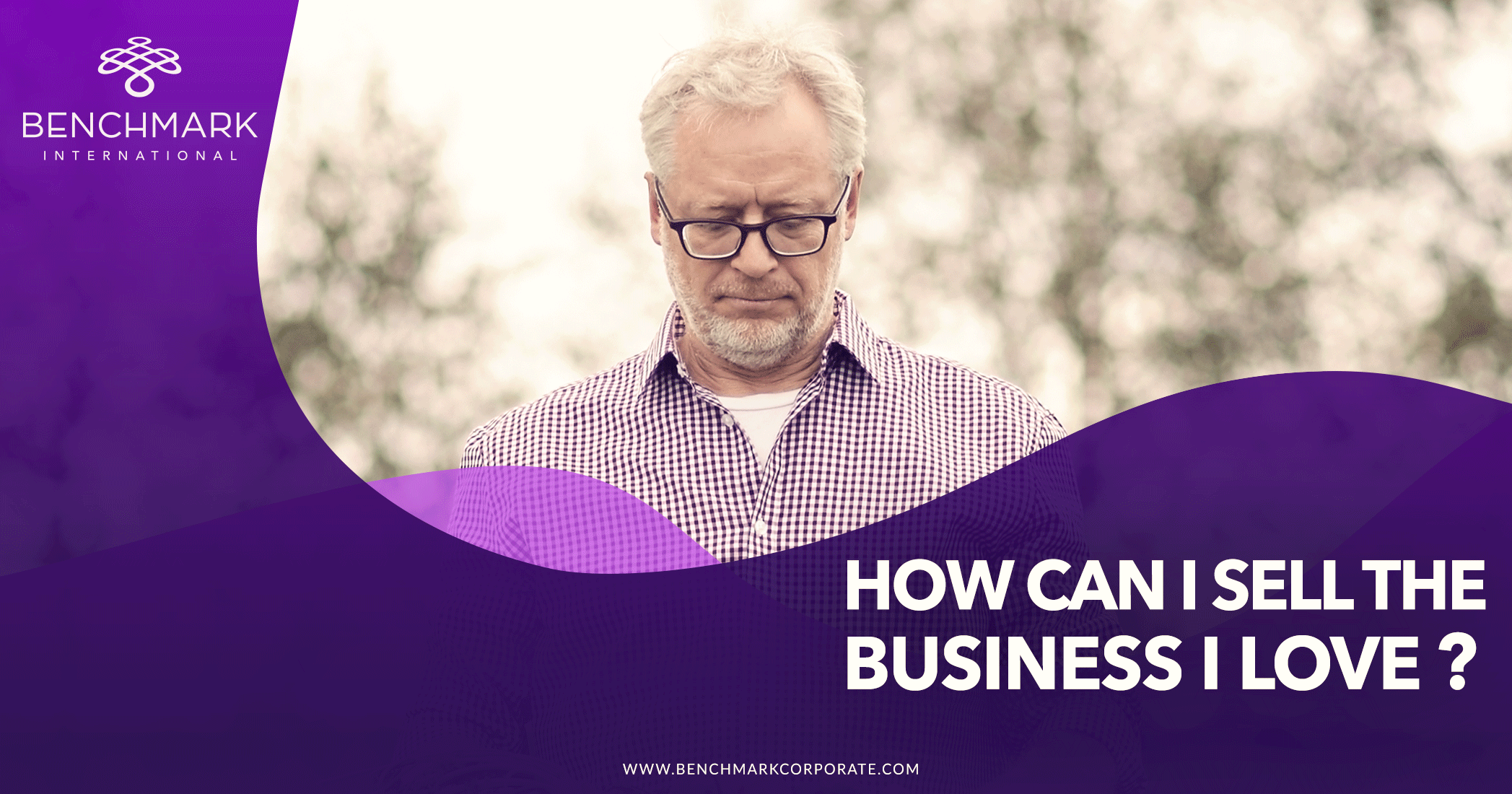 How Can I sell the Business I Love ?
