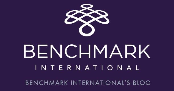 Benchmark International