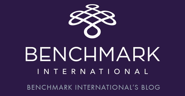 Benchmark International