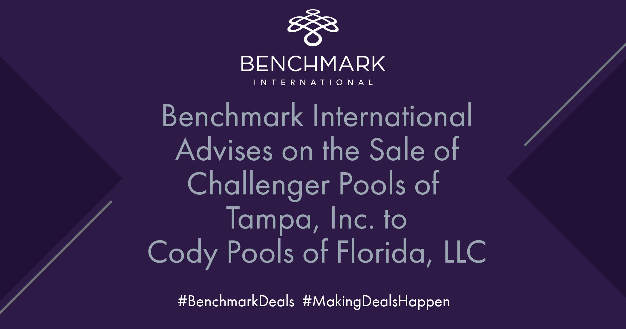 Benchmark_Challenger_Pools_Blog