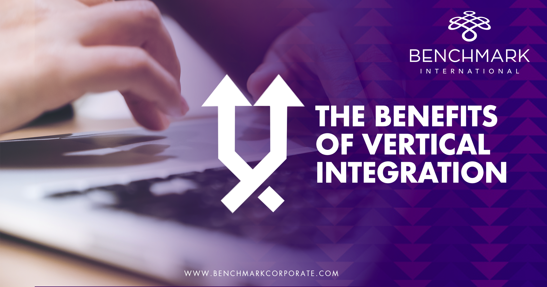 Benefits of Vertical Integration Landscape