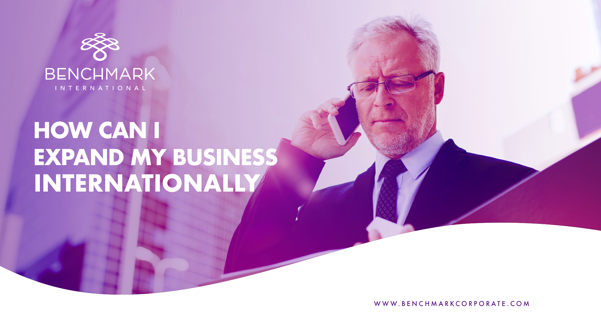 Business-Expansion_internationally_Blog