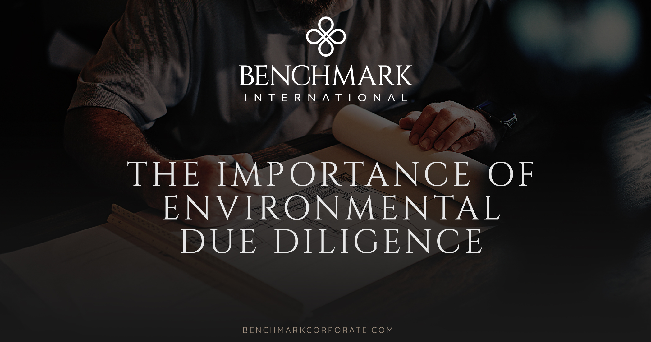 The Importance of Environmental Due Diligence
