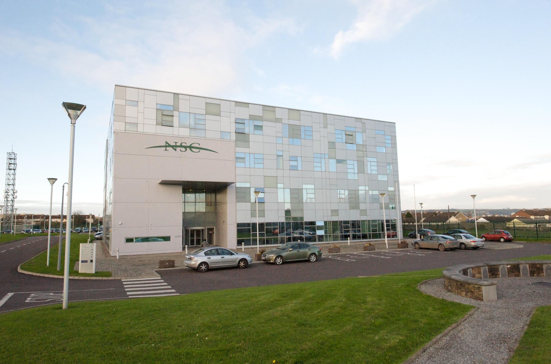 Benchmark International Opens Ireland Office