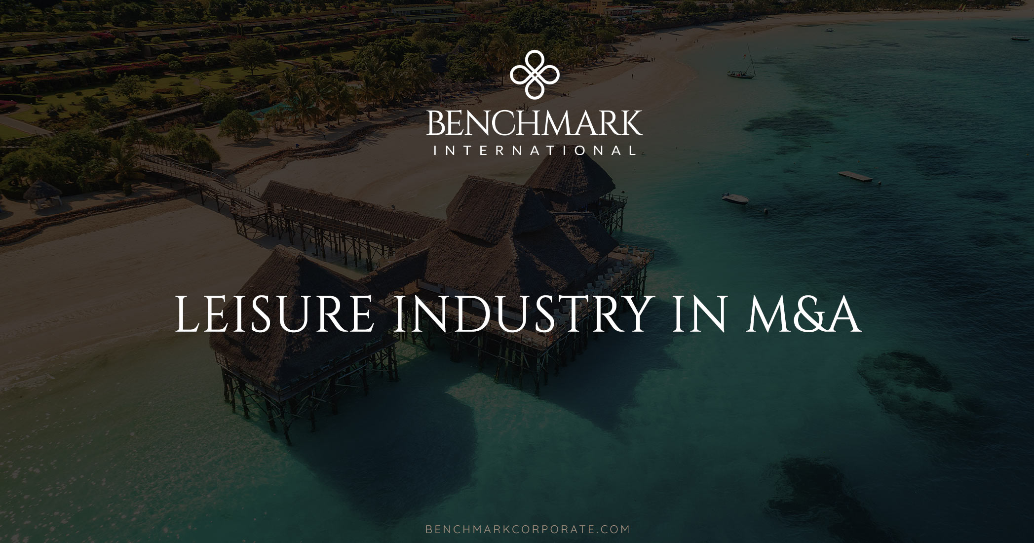 Leisure Industry in M&A