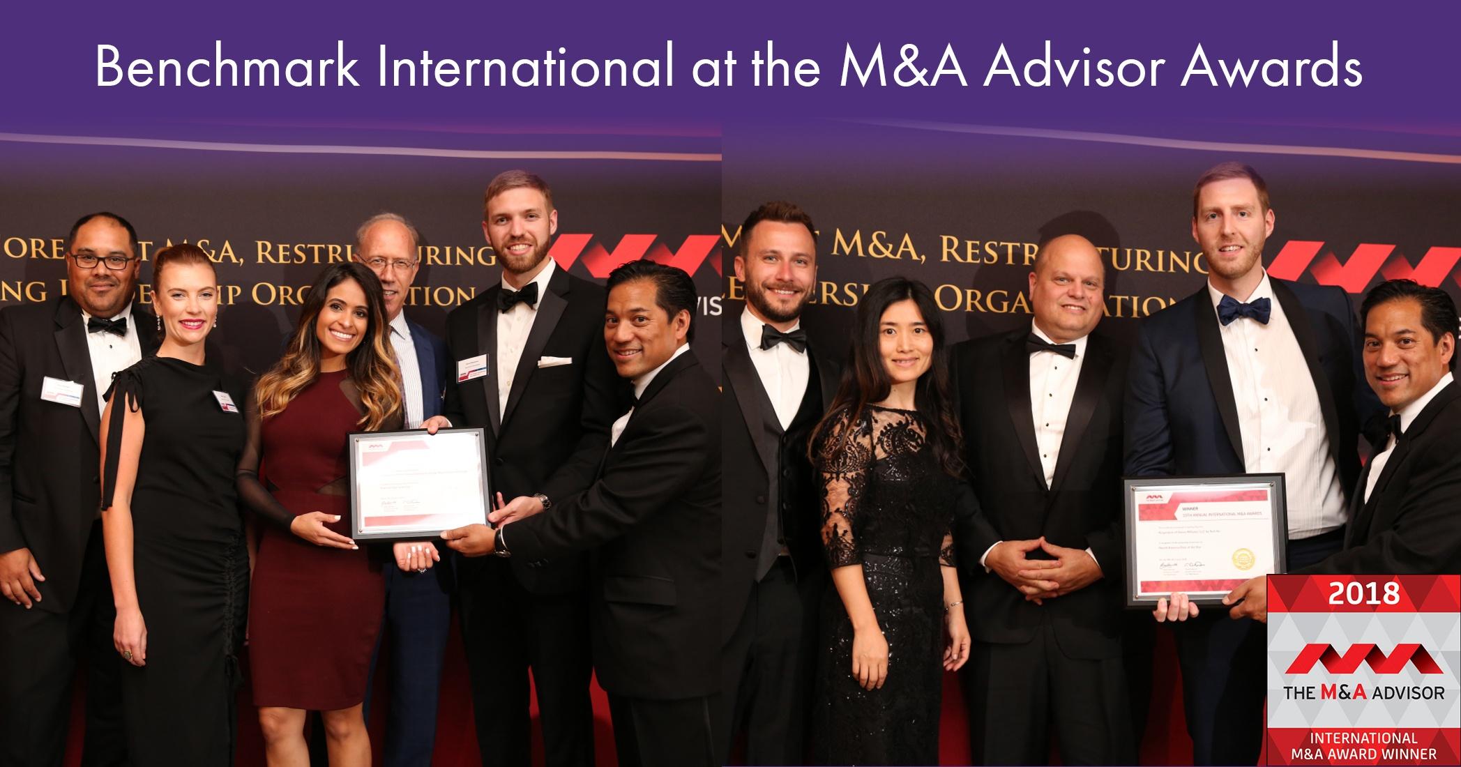 MA_Advisor_Awards_Photos_Benchmark