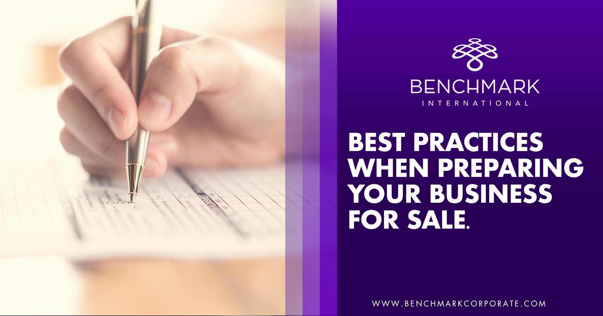 Preparing-busienss-for-sale_blog-