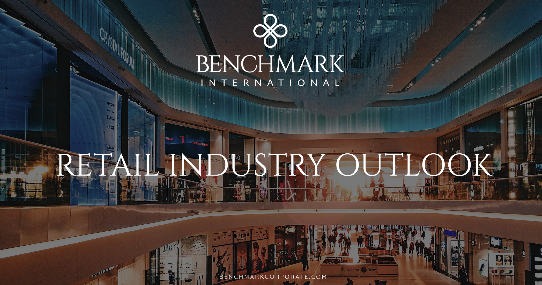 Retail Industry Outlook