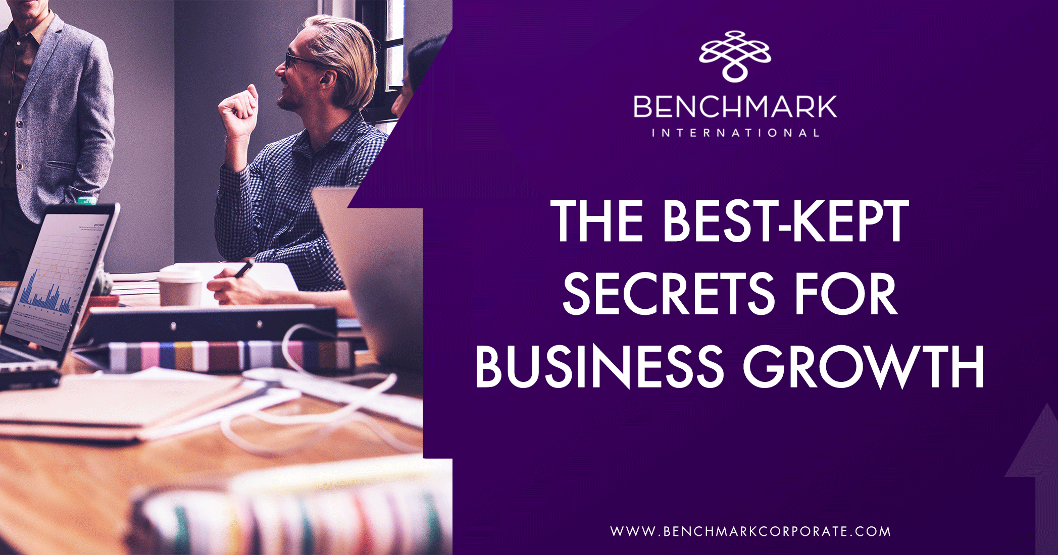 The Best-Kept Secrets for Business Growth