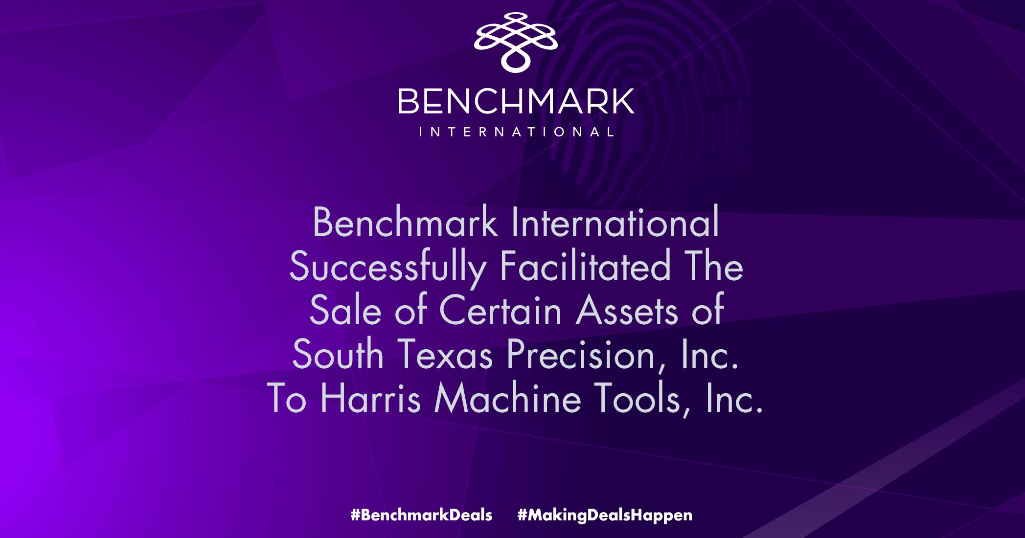 South-Texas-Precision_blog_deals