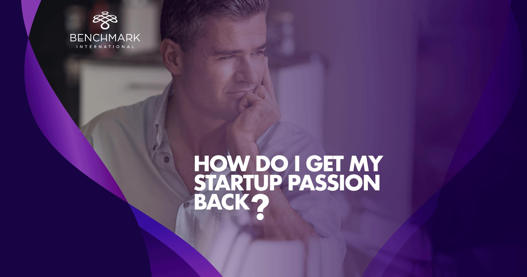 Start-up-Passion--Blog