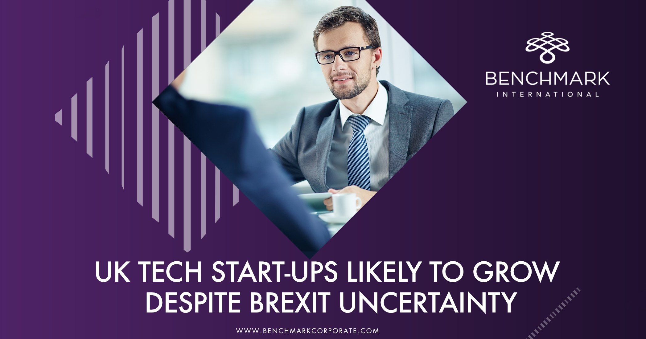 UK Tech Start-Ups Likely to Grow Despite Brexit Uncertainty