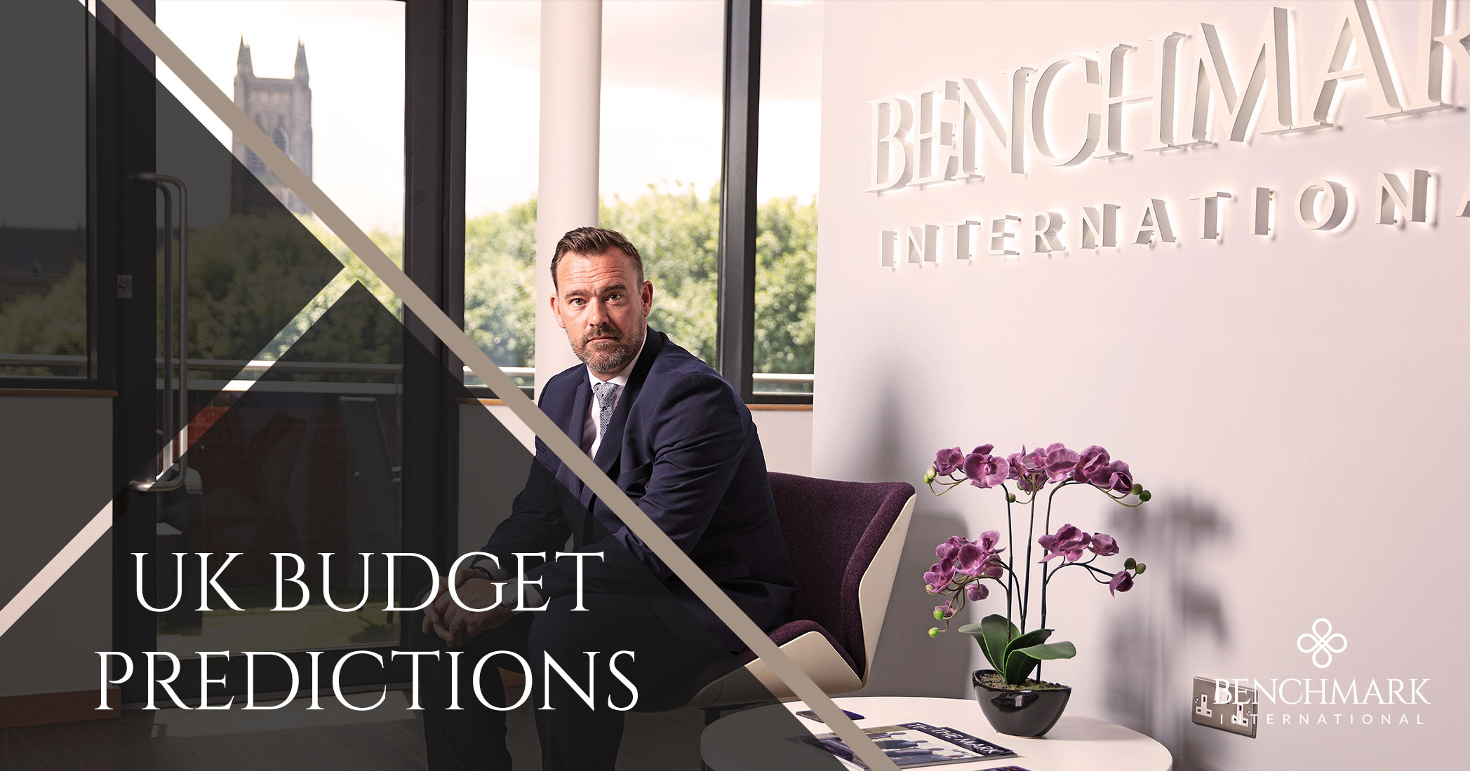 UK Budget Predictions – What Should we Expect to Happen to Entrepreneurs' Relief?