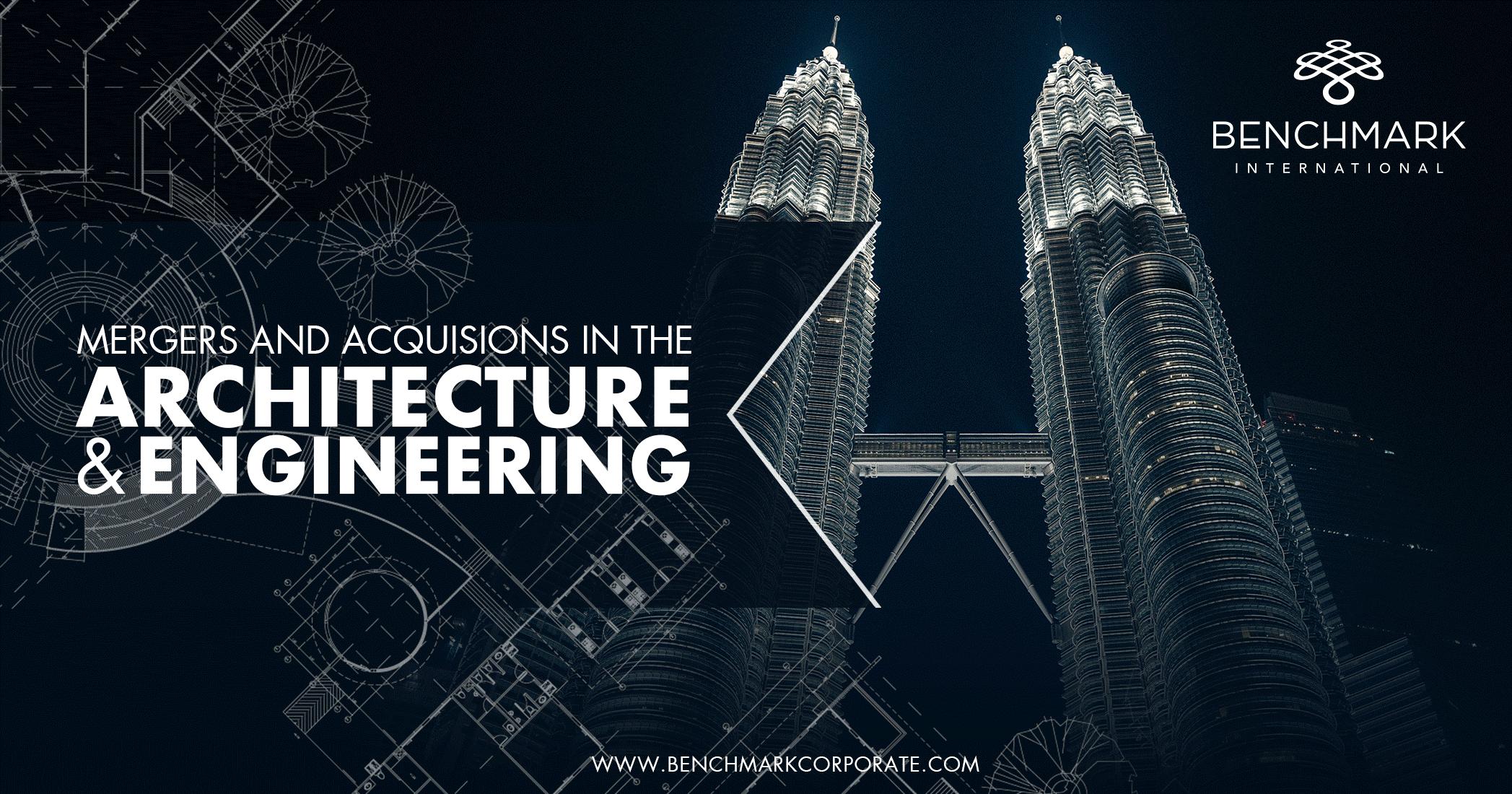 architecture 1-1