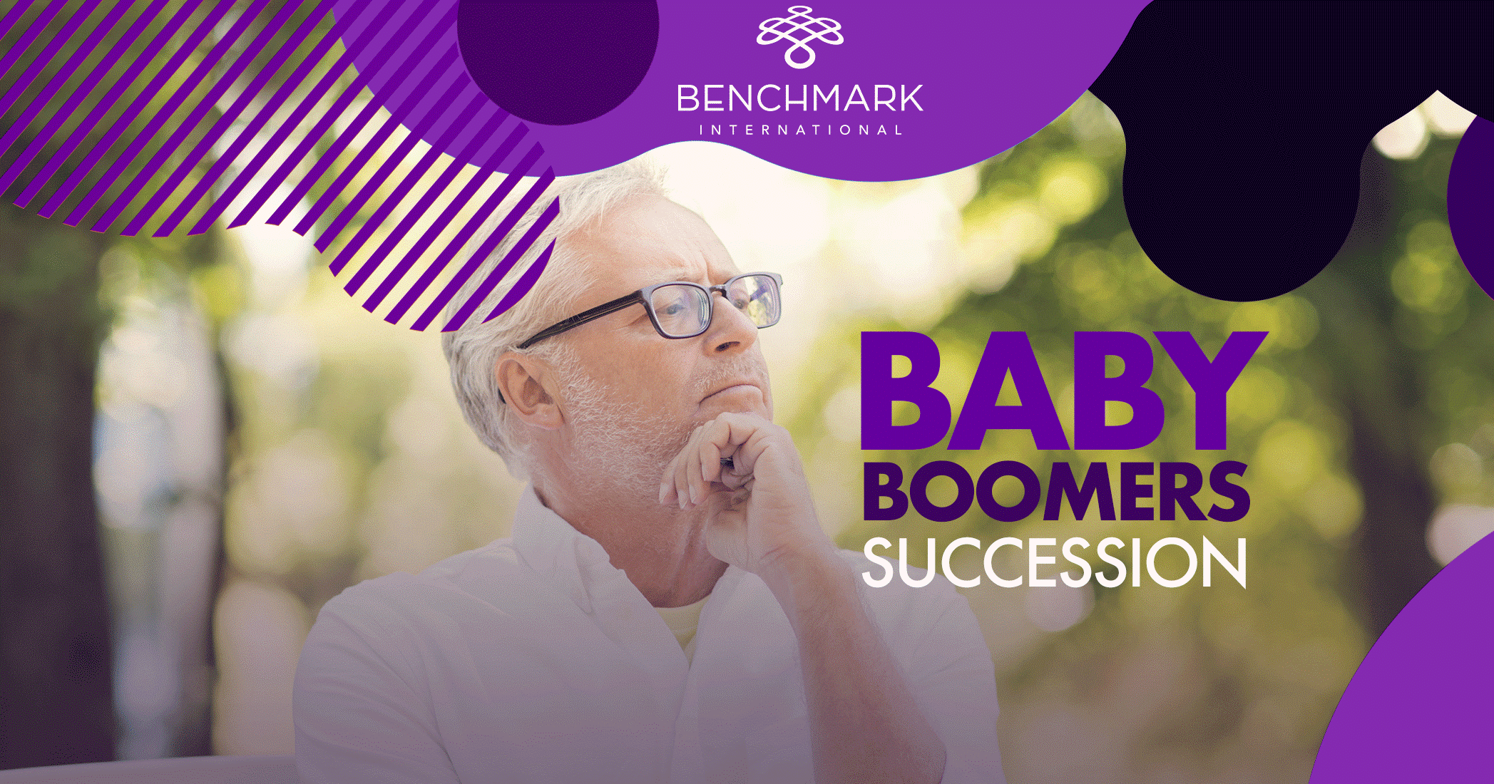 What to do With Your Business to Make it More Appealing in Light of the Baby Boomers' Crisis