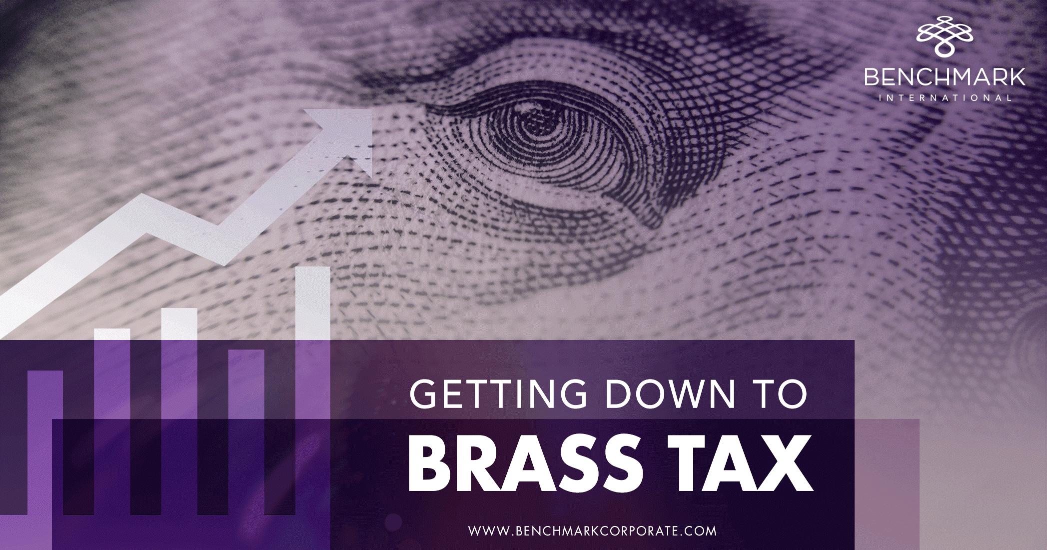 brass tax