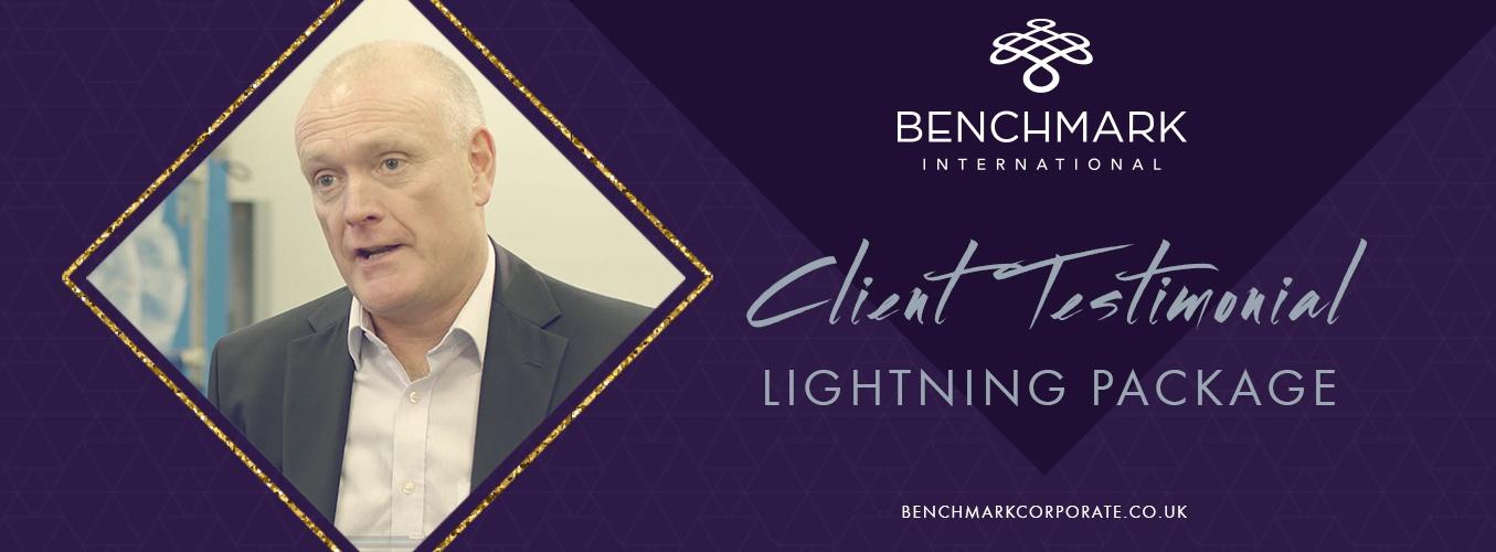 client-testimonials-blog-banner-lightning-package