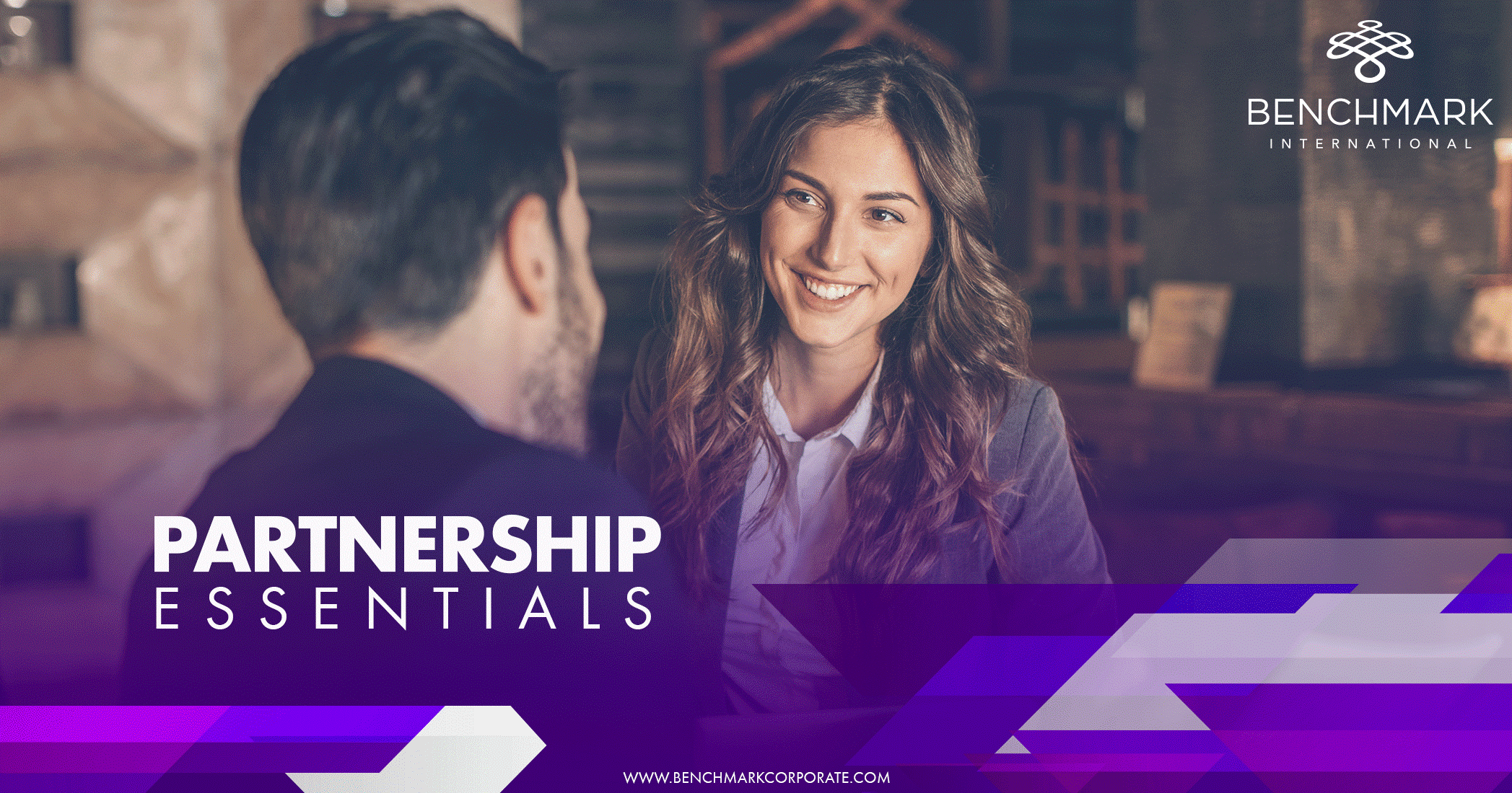 The Benefits of Choice in Formal M&A Process: Partnership Essentials