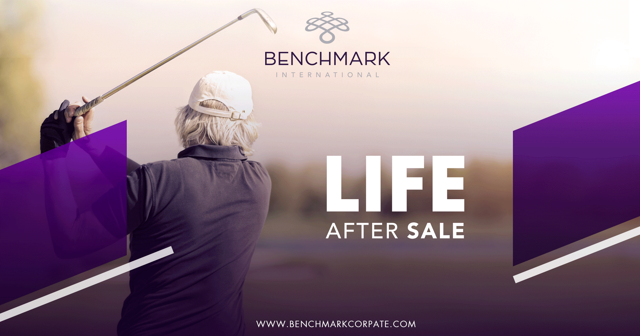 Life After Sale